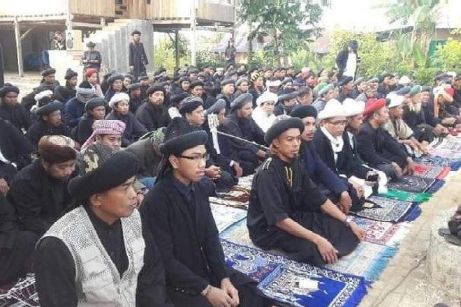 Jemaah An Nadzir Gowa Mulai Puasa Ramadan Besok