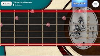Guitar + APK File v620160713(620160713)