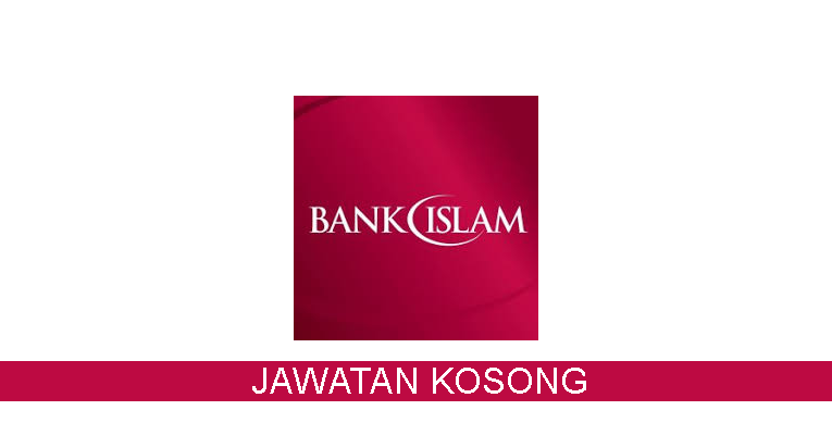 Kekosongan Terkini di Bank Islam