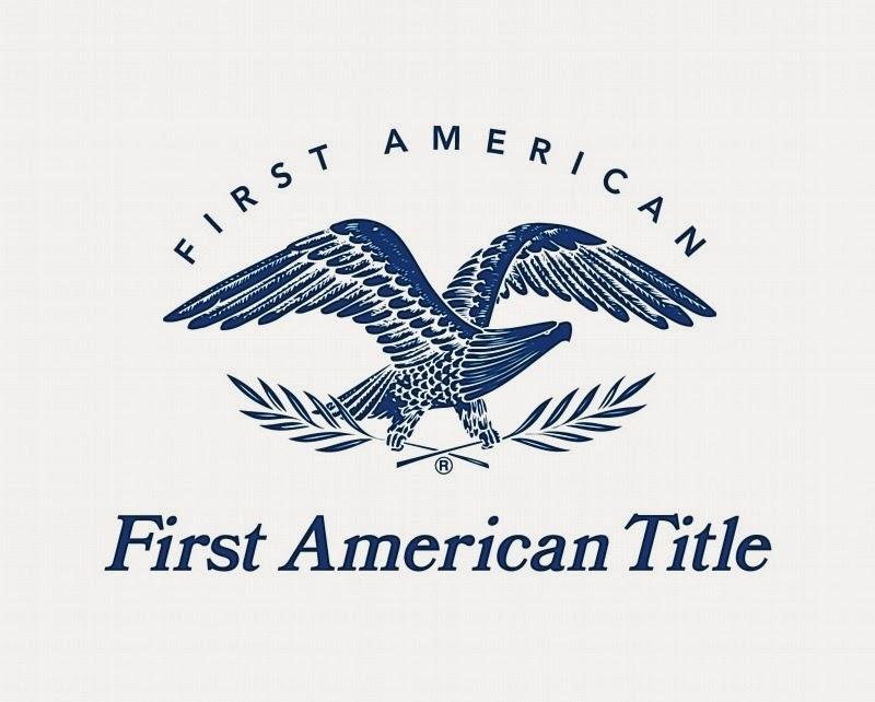 First-American-walkin-for-freshers