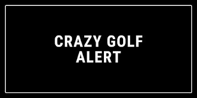 Ghetto Golf heading to Sheffield