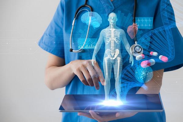 الطب المهني: القانون موجود ، لكن التطبيق غير موجود