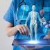 الطب المهني: القانون حبر على ورق