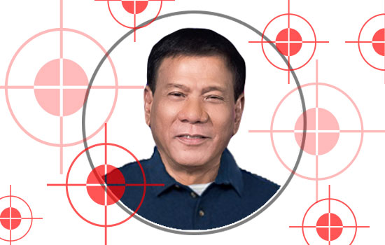MUST READ: A Plot to Assassinate Rodrigo Duterte