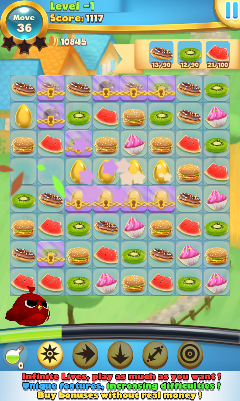 Pet Birds Puzzle Game for kids ️🐤 - Apps on Google Play  Pet Bird Games