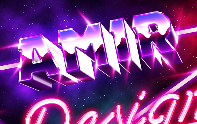 photoshop text effects psd files free download