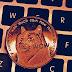 Giá Dogecoin giảm 20% kể từ khi niêm yết trên Coinbase, Bitcoin ổn định