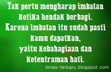 download kata kata mutiara bijak bergambar caption