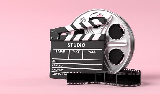 Film Tentang Bisnis Terbaik dan Layak Anda Tonton