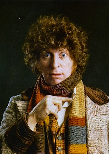 We come now to Tom Bakeru0027s second season as The Doctor and as the stories progressed we start to see his costume develop and expand into a wardrobe of ...  sc 1 st  Making My 4th Doctor Costume & Making My 4th Doctor Costume: Costume index - season thirteen
