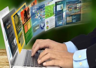 موقع يقدم دروس مجانية عملية في تقنيات الحاسب والبرمجة