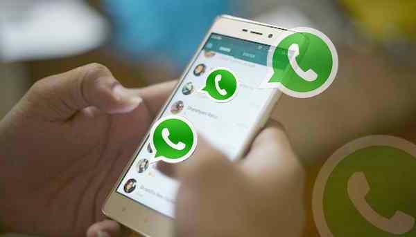 Tips Foto Kiriman WhatsApp Tidak Masuk Otomatis di Galeri