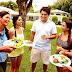 Boa vizinhança: por que é importante e como conviver bem?