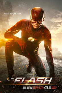 Download Film The Flash Season 03 Ep.01 WEB-DL 720p Subtitle Indonesia