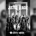 5 Reasons Not To Miss Zack Snyder's Justice League on HBO GO Via Sky