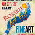 California extiende lazos culturales a través del Festival Rosarito Art Fest