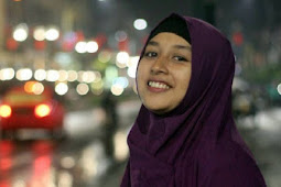 Kembali Kuliah di IPB, Arnita: Insya Allah Kasus Sudah Tuntas