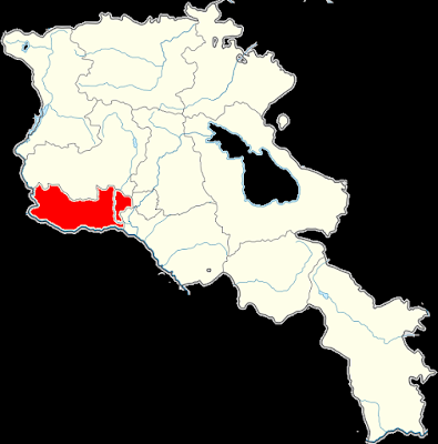 https://en.wikipedia.org/wiki/Administrative_divisions_of_Armenia