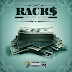 "New Music: Prince Hood ""Racks"""