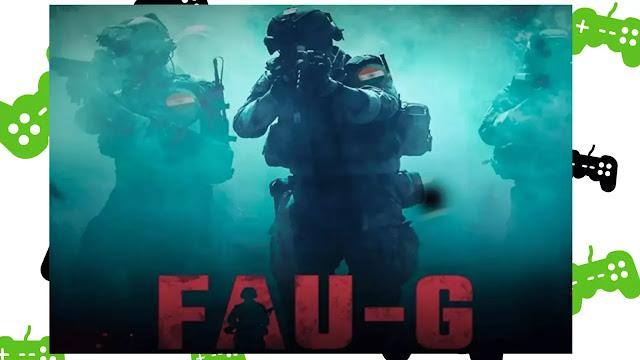 vishal-ceo-faug-game-2021