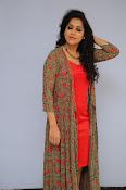 rashmi gautam new sizzling in red-thumbnail-45