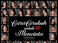 JKT48 - Cara Ceroboh Untuk Mencinta (Darashinai Aishikata) Lyrics