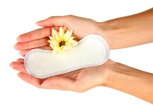 Penyebab Tidak Terjadi Menstruasi Pada Wanita, kenapa saya tidak menstruasi, kenapa saya tidak haid