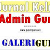 Jurnal PAI Kelas 3 SD/MI Semester 2 K13 Revisi 2018    Galeri Guru