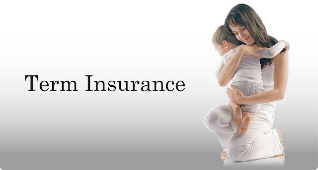 Asuransi Jiwa Berjangka via vardhmaninsurance.com