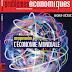 Télécharger Problèmes économiques - Comprendre l'économie mondiale pdf