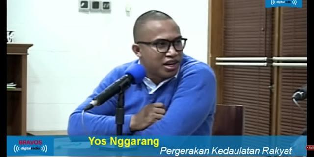 Dua Desakan PKR: KPK Proses Azis Syamsuddin Dan Golkar Lakukan Pencopotan
