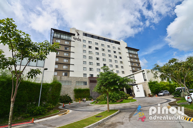 Hotels in Nuvali Laguna