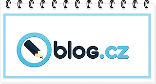 logo Blog.cz