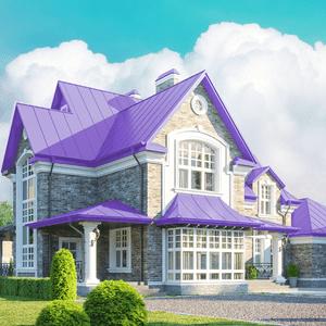Manor Diary Apk İndir – Para Hileli Mod 0.29.2