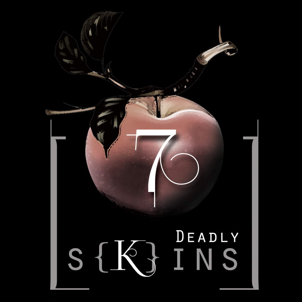 .7 Deadly S{K}ins