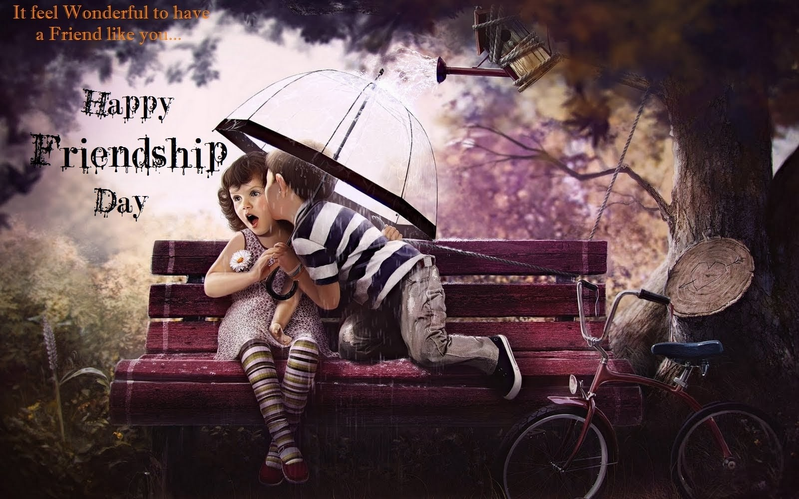 Friendship-Day-Hd-Pictures-Download