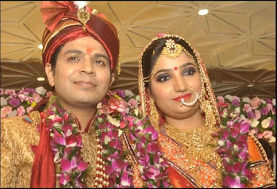 ankit-tiwaris-marriage