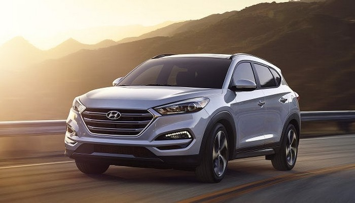 Hyundai Dealership Near Me >> Hyundai Dealership Near Me Reviews Myadran Info