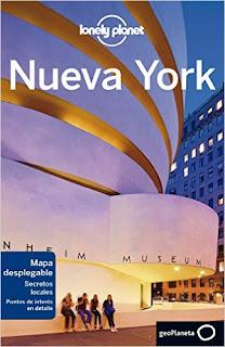 Nueva York (Lonely Planet-Guias De Ciudad) PDF