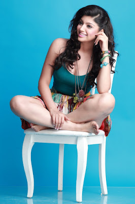 south indian actress wallpapers in hd akanksha puri