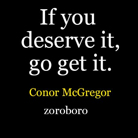 conor mcgregor net worth,conor mcgregor khabib,conor mcgregor instagram,conor mcgregor twitter,conor mcgregor next fight,27 Conor McGregor Quotes To Make You A Champion - MotivationGrid,conor mcgregor wife,conor mcgregor retire,35 Motivational Conor McGregor Quotes On Success | Wealthy Gorilla,conor mcgregor wiki,conor mcgregor vs khabib,conor mcgregor net worth,30 Inspirational Conor McGregor Quotes On Success ...dee devlin,conor mcgregor next fight,khabib instagram,50 Conor McGregor Quotes To Motivate You To Become The Best,conor mcgregor height,khabib nurmagomedov,khabib nurmagomedov net worth,20 Motivational Conor McGregor Quotes - Calling Dreamsnate diaz net worth,conor mcgregor wallpaper,Khabib Nurmagomedov's trainer says Conor McGregor 'better come well protected' to Abu Dhabi,jose aldo net worth,conor mcgregor sherdog,conor jack mcgregor jr,conor mcgregor house,conor mcgregor sister,conor mcgregor facebook,conor mcgregor vs floyd mayweather,conor mcgregor walk,conor mcgregor inspiration,conor mcgregor one linersconor mcgregor quotes wifeconor .mcgregor quotes timing beats speed.conor mcgregor quotes talentconor mcgregor quotes in hindi,conor mcgregorbest motivational quotes,conor mcgregorpositive life quotes,conor mcgregordaily quotes ,conor mcgregorbest inspirational quotes,conor mcgregorinspirational quotes daily,conor mcgregormotivational speech,conor mcgregormotivational sayings,conor mcgregormotivational quotes about life,conor mcgregormotivational quotes of the day,conor mcgregordaily motivational quotes,conor mcgregorinspired quotes,conor mcgregorinspirational,conor mcgregorpositive quotes for the day,conor mcgregorinspirational quotations,conor mcgregorfamous inspirational quotes,conor mcgregorinspirational sayings about life,conor mcgregorinspirational thoughts,conor mcgregormotivational phrases,conor mcgregorbest quotes about life,conor mcgregorinspirational quotes for work,conor mcgregorshort motivational quotes,daily positive quotes,conor mcgrego