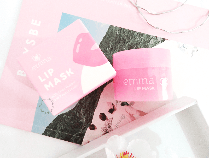 review-emina-lip-mask-southskin