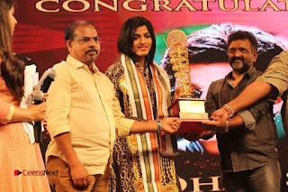 MGR Sivaji Academy Awards 2016 Stills  0070.jpg