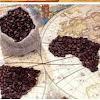 Lịch sử của cà phê