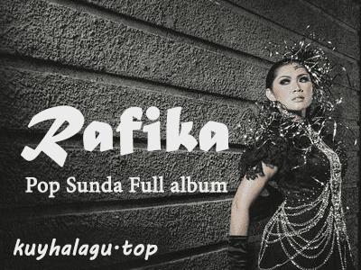 Kumpula lagu rika rafika full album mp3