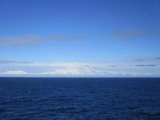 Anvers Island - Antarctica
