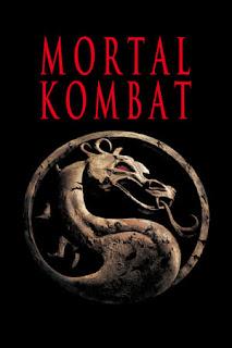 Mortal Kombat (1995) Subtitle Indonesia | Watch Mortal Kombat (1995) Subtitle Indonesia | Stream Mortal Kombat (1995) Subtitle Indonesia HD | Synopsis Mortal Kombat (1995) Subtitle Indonesia