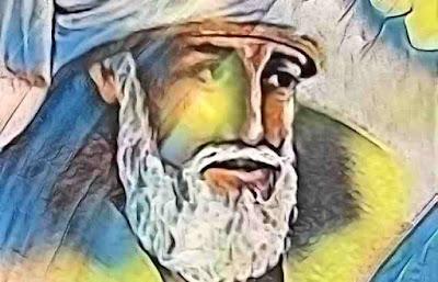 Sisi Lain Rumi yang Belum Banyak Diketahui