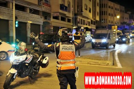 أخبار المغرب: هل تستفيد جهات الصفر حالة من رفع الحجر الصحي في 20 ماي؟