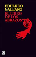 http://mariana-is-reading.blogspot.com/2015/09/el-libro-de-los-abrazos-eduardo-galeano.html